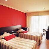 Costasol Hotel Picture 2