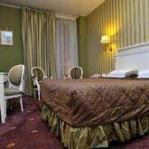Holidays at Regence Paris Hotel in C.Elysees, Trocadero & Etoile (Arr 8 & 16), Paris