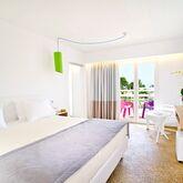 Marathon Beach Resort Hotel Picture 2