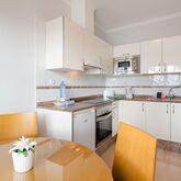 Costa Sal Suites Picture 4