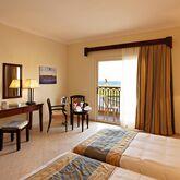 Three Corners Sunny Beach Resort Hotel Picture 5