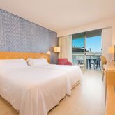 Tryp Port Cambrils Hotel Picture 3