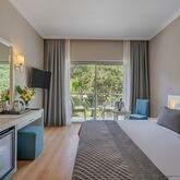 Grand Park Kemer Hotel Picture 18