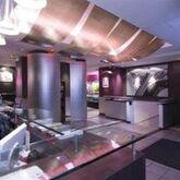 Magenta Paris Hotel Picture 2
