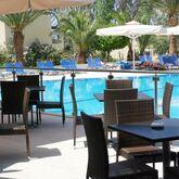 Kipriotis Hippocrates Hotel Picture 3