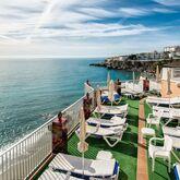 Holidays at Balcon de Europa Hotel in Nerja, Costa del Sol
