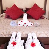 Majestic Elegance Punta Cana Hotel - Adults Only Picture 3