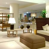 Vincci Tenerife Golf Hotel Picture 6