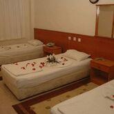 Angora Hotel Picture 3