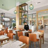 Riu Playa Park Hotel Picture 10