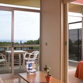 Comtat Sant Jordi Aparthotel Picture 4