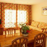 Zahara Apartments Picture 4