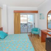JS Miramar Hotel Picture 2