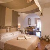 Colonna Capo Testa Hotel Picture 8