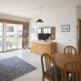 Algarve Mor Apartments Picture 8