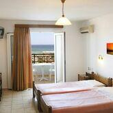 Koni Village Hotel Apartments Picture 2