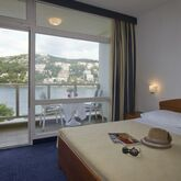 Vis Hotel Picture 7