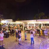 Gran Oasis Resort Picture 18
