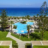 Sheraton Rhodes Resort Hotel Picture 10