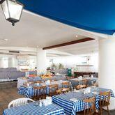 Iliada Beach Hotel Picture 12
