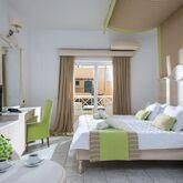 Elmi Suites Picture 3