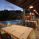 Kivilcim Hotel Picture 2
