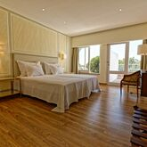 Carvoeiro Hotel Picture 6