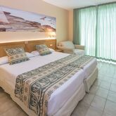 GHT Oasis Tossa and Spa Hotel Picture 2