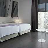 Nh Barcelona Stadium Hotel Picture 4