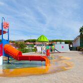 Diverhotel Dino Marbella Picture 11