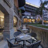 Santa Catalina, a Royal Hideaway Hotel Picture 9
