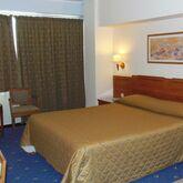 Mediterranee Hotel Picture 5