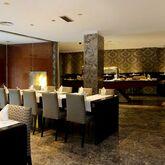 Sansi Diputacio Hotel Picture 5