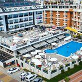 White Gold Hotel & Spa Picture 15