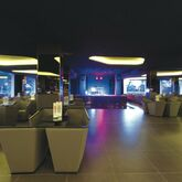 Riu Bravo Hotel Picture 15