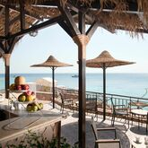 Jaz Fanara Resort and Residence Picture 8