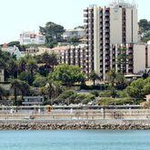 Estoril Eden Hotel Picture 3