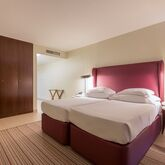 Sao Rafael Suite Hotel Picture 4