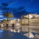 Ostraco Luxury Suites Picture 2