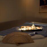 Avra Beach Hotel Picture 14