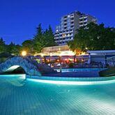 Valamar Diamant Hotel Picture 0