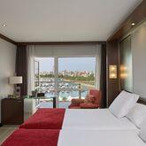 Melia Alicante Hotel Picture 3