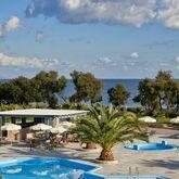 Santo Miramare Resort Picture 7