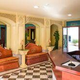 Toboso Apar-Turis Apartments Picture 12