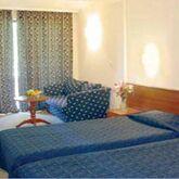 Yunona Hotel Picture 0