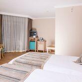 Aqua Hotel Picture 3