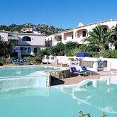 Relai Colonna Hotel Picture 0