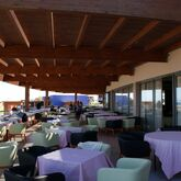 Aegean Breeze Resort Picture 2