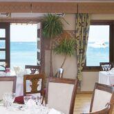 Steigenberger Al Dau Beach Hotel Picture 14