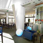 Novotel Paris Vaugirard Hotel Picture 6
